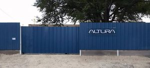 altura-address